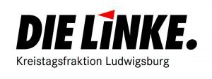 DIE LINKE. Kreistagsfraktion