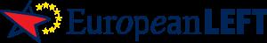 Europäische Linke
